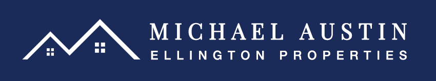 Michael Austin Real Estate